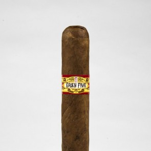Alec Bradley Easy Five Double Toro