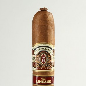 Alec Bradley Family Blend The Lineage 770