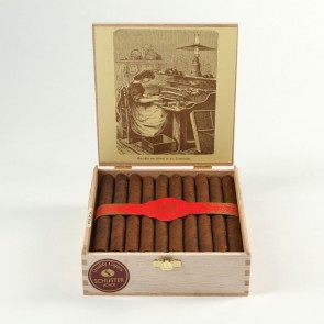 Altes Handwerk Senoritas No. 154 Brasil