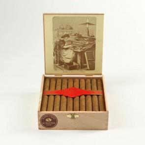 Altes Handwerk Senoritas No. 154 Sumatra