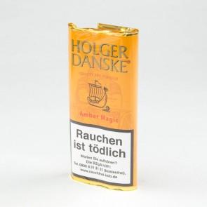 Holger Danske Amber Magic