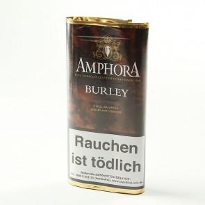 Amphora Burley