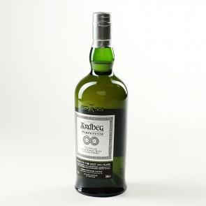 Ardbeg Whisky Perpetuum