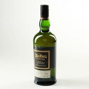 Ardbeg Whisky Twenty One