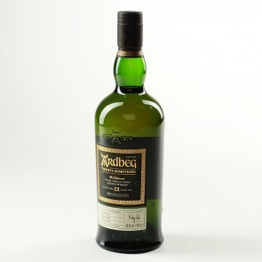 Ardbeg Whisky Twenty Something 22 Jahre