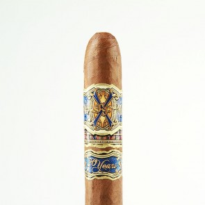 Arturo Fuente Opus X 20 Years God's Whisper