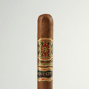 Arturo Fuente Opus X The Lost City Double Robusto