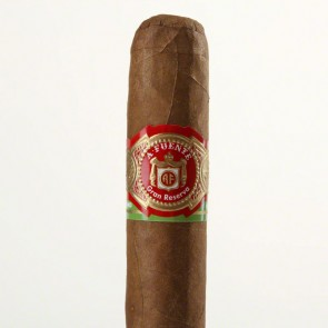 Arturo Fuente Rothschilds