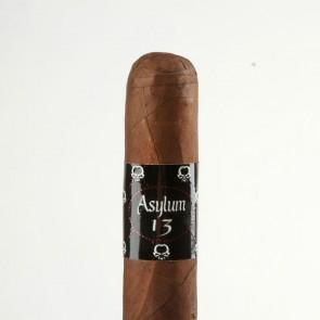 Asylum 13 Robusto