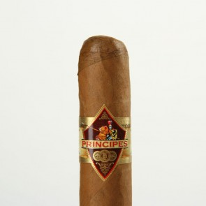 Aurora Principes Short Robusto