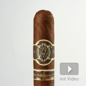 AVO The Dominant 13th Limited Edition 2013