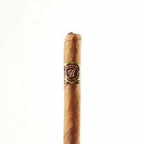 Balmoral Dominican Selection Small Panatela Tubo