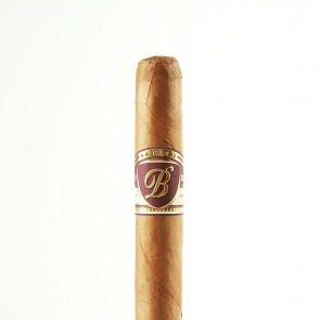 Balmoral Royal Selection Churchill Claro