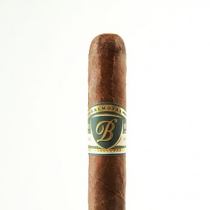 Balmoral Royal Selection Corona Maduro