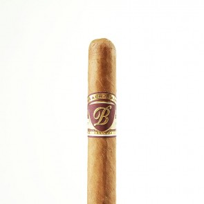 Balmoral Royal Selection Panatela Claro