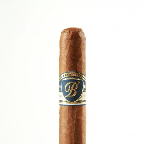 Balmoral Royal Selection Reserva Toro