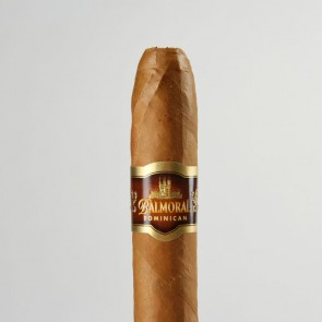 Balmoral Dominican Selection Churchill Tubos