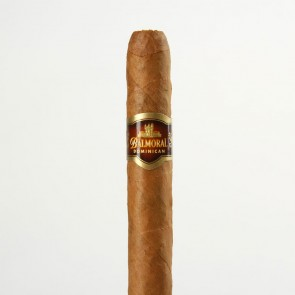Balmoral Dominican Selection Panatela