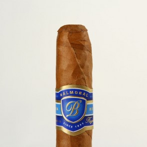 Balmoral Royal Selection Reserva Perla