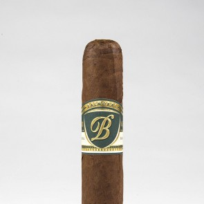Balmoral Royal Selection Robusto Maduro