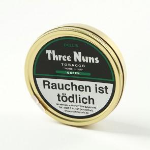 Bell's Three Nuns Green