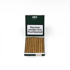 Bentley Cigarillos