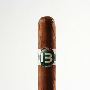 Bentley B13 Cigar Robusto