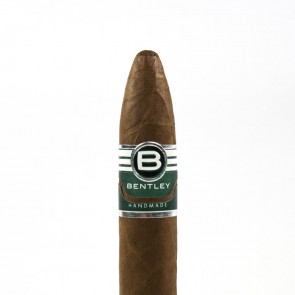 Bentley Belicoso