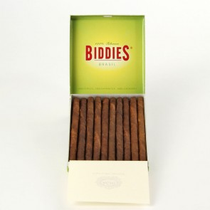 Biddies Brasil