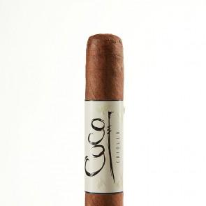 Blackbird Cigars Cuco Toro