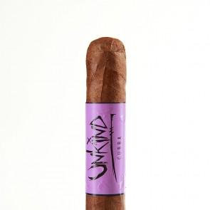 Blackbird Cigars Unkind Toro