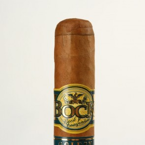 Bock y Ca Golden Edition Robusto Special