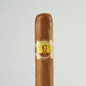 Bolivar Coronas Junior