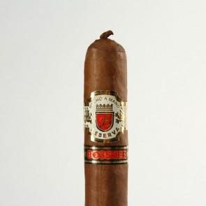 Bossner Baron Individual Edition Limitada 2010