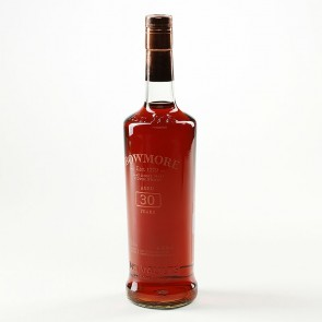 Bowmore 30 Jahre Limited Edition 2020