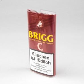 Brigg C