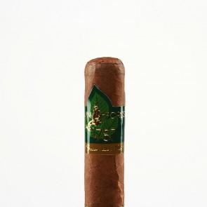 Brun del Ré 1787 Rain Forest Piccolo