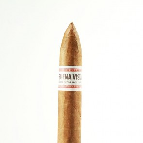 Buena Vista Dark Fired Kentucky Belicoso