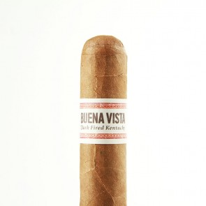 Buena Vista Dark Fired Kentucky Short Robusto