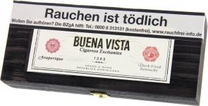 Buena Vista Sampler Toro 2er