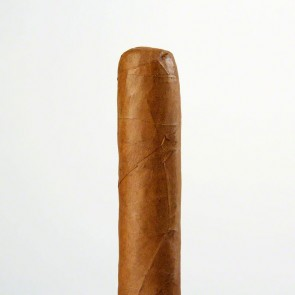 Bundle Selection 4x Short Robusto