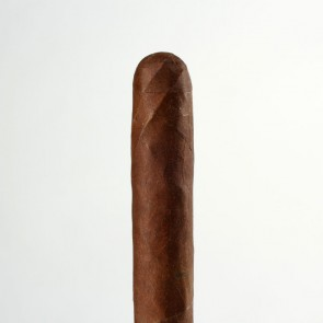 Cain Serie F Lancero Tube Limited Edition