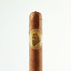 Caldwell Eastern Standard Sungrown Robusto
