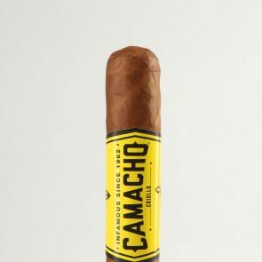 Camacho Criollo Bold Toro