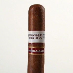 Carlos Toraño Single Region Robusto