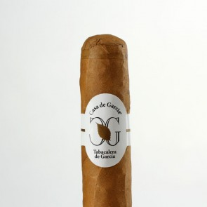 Casa de Garcia Connecticut Short Robusto