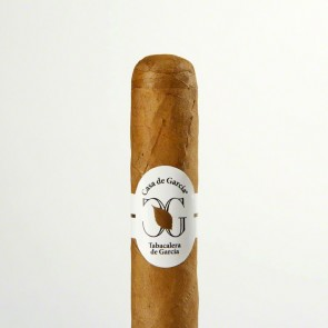 Casa de Garcia Connecticut Robusto