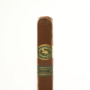 Casdagli Cigars Daughters of the Wind Line Pony Express Corona Gorda
