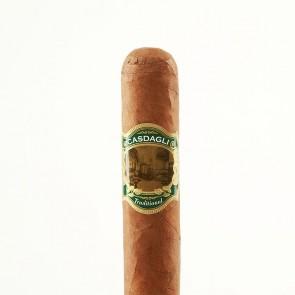 Casdagli Cigars Traditional Line Robusto