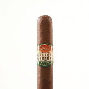 Casdagli Cigars Villa Casdagli Line Corona Gorda